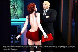 Spy Agent 069