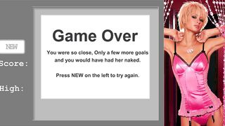 Strip Paris Hilton Naked