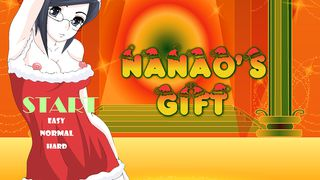 Nanaos Gift