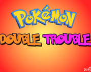 Double Trouble Pokemon Parody