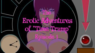 To The Time Trump Episode 1
