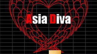 Asia Diva Arcanoid