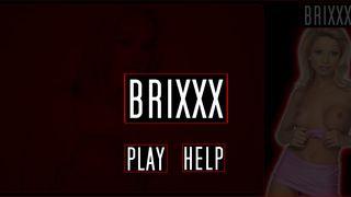 Brixxx