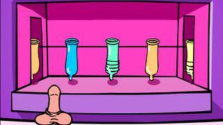 Condoms Factory