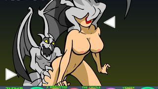 Vampra Part 2