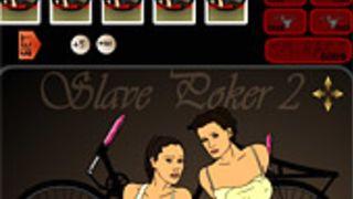 Slave Poker