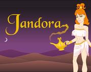 Jandora